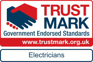 Trust Mark Endorsed Electrician