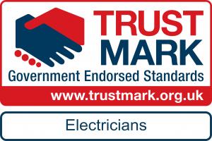 Trust Mark Endorsed Electrician