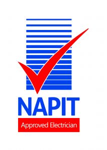 NAPIT Electrician