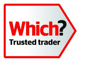 Which? Trusted Trader Electrician - London Electrician