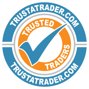 Trustatrader.com Electrician - London Electrician