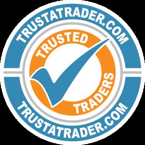 Trustatrader.com Electrician - London Electrician