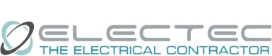 Electec Contractor - Electrical Contractor London